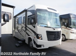 New 2017  Forest River FR3 32DS by Forest River from Northside RVs in Lexington, KY