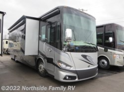 New 2017  Tiffin Phaeton 36GH by Tiffin from Northside RVs in Lexington, KY