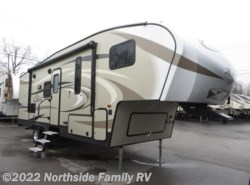 New 2017  Keystone Cougar XLite 25BHS by Keystone from Northside RVs in Lexington, KY