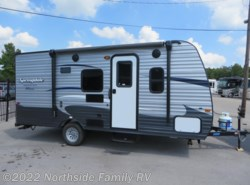 New 2017  Keystone  Summerland Mini 1800BH by Keystone from Northside RVs in Lexington, KY