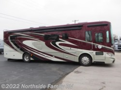 Used 2015  Tiffin Phaeton 36GH