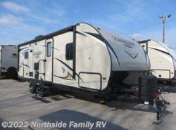 New 2017  Prime Time Tracer AIR 248AIR by Prime Time from Northside RVs in Lexington, KY