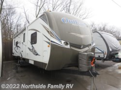 Used 2013  Keystone Outback 277RL by Keystone from Northside RVs in Lexington, KY