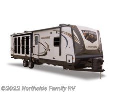 Used 2016  Prime Time LaCrosse 330 by Prime Time from Northside RVs in Lexington, KY
