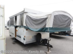 Used 2004  Fleetwood  Redwood REDWOOD by Fleetwood from Northside RVs in Lexington, KY