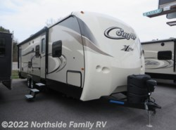 New 2017  Keystone Cougar XLite 29BHS by Keystone from Northside RVs in Lexington, KY