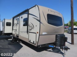 New 2018 Forest River Flagstaff 27RLWS available in Lexington, Kentucky