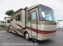 Used 2006 Holiday Rambler Ambassador 40 PLQ available in Lexington, Kentucky