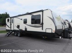 New 2018 Keystone Sprinter Campfire 29BH available in Lexington, Kentucky