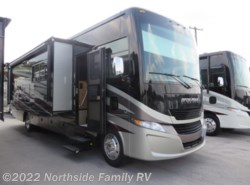 New 2018 Tiffin Allegro 34PA available in Lexington, Kentucky