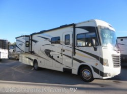 New 2018 Forest River FR3 30DS available in Lexington, Kentucky