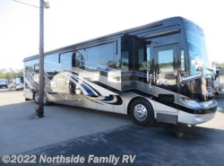 New 2018 Tiffin Allegro Bus 45OPP available in Lexington, Kentucky