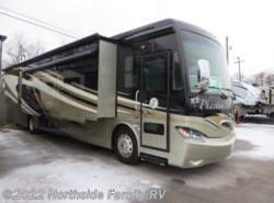 Used 2014 Tiffin Phaeton 40AH available in Lexington, Kentucky