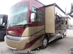 New 2018 Tiffin Allegro Red 33AA available in Lexington, Kentucky