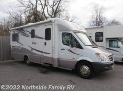 Used 2013 Winnebago View 24G available in Lexington, Kentucky