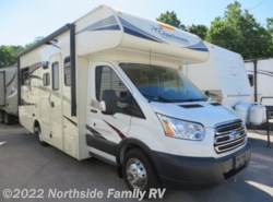 Used 2017 Coachmen Freelander  20CB available in Lexington, Kentucky