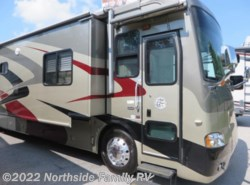 Used 2005 Tiffin Allegro Bus 40QDP available in Lexington, Kentucky