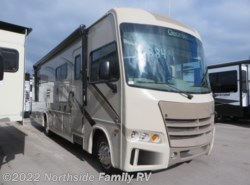 New 2018 Forest River Georgetown GT3 30X3 available in Lexington, Kentucky