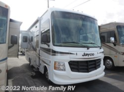 New 2018 Jayco Alante 26X available in Lexington, Kentucky
