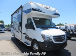 New 2019 Jayco Melbourne 24L available in Lexington, Kentucky