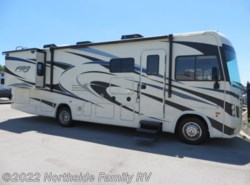 New 2019 Forest River FR3 30DS available in Lexington, Kentucky