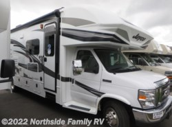 New 2019 Jayco Greyhawk Prestige 29MVP available in Lexington, Kentucky
