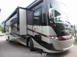 New 2019 Tiffin Allegro Red 37PA available in Lexington, Kentucky