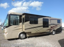 Used 2007  Newmar All Star M-3950 by Newmar from Northwest RV Sales in Salem, OR