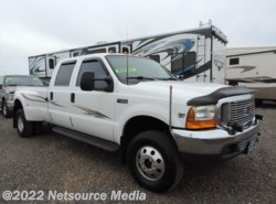 Used 1999  Ford  350 XLT SUPER DUTY by Ford from Northwest RV Sales in Salem, OR