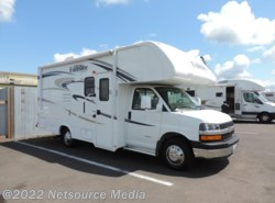 Used 2015  Forest River Forester 2251S LE by Forest River from Northwest RV Sales in Salem, OR