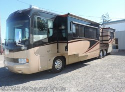 Used 2006  Monaco RV Executive RAINER SERIES by Monaco RV from Northwest RV Sales in Salem, OR