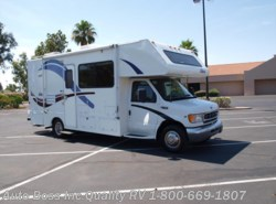 Used 2001  Gulf Stream Ultra 6236 by Gulf Stream from Auto Boss RV in Mesa, AZ