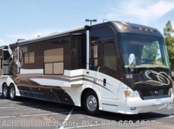 Used 2007  Country Coach Intrigue 530