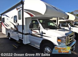 New 2018 Jayco Redhawk 25R available in St. Augustine, Florida