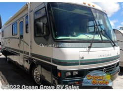 Used 1996 Holiday Rambler Endeavor 37LE available in St. Augustine, Florida