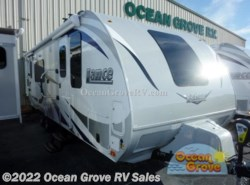New 2019 Lance  Lance Travel Trailers 2285 available in St. Augustine, Florida