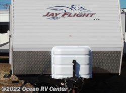 Used 2007  Jayco Jay Flight 26JTX by Jayco from Ocean RV Center in Ocean View, DE