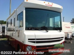 Used 2015  Winnebago Brave 27B