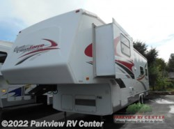 Used 2006  CrossRoads  CROSS FORCE XF30FB by CrossRoads from Parkview RV Center in Smyrna, DE