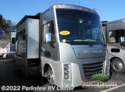 New 2016 Winnebago Sightseer 33C available in Smyrna, Delaware