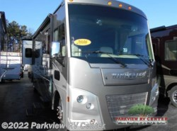 New 2016  Winnebago Vista LX 35F