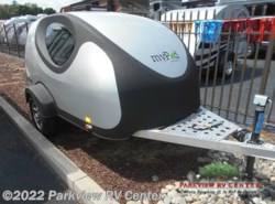 New 2017  Little Guy myPod Max  by Little Guy from Parkview RV Center in Smyrna, DE