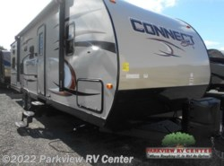New 2017  K-Z Spree Connect C283BHS by K-Z from Parkview RV Center in Smyrna, DE