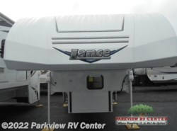 New 2017  Lance  Lance 825 by Lance from Parkview RV Center in Smyrna, DE