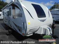 New 2017  Lance  Lance Travel Trailers 2185 by Lance from Parkview RV Center in Smyrna, DE