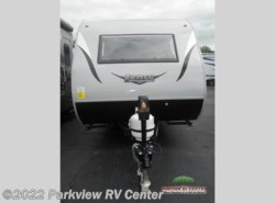 New 2017  Lance  Lance Travel Trailers 1475 by Lance from Parkview RV Center in Smyrna, DE