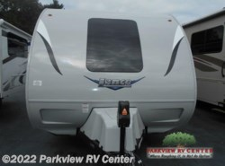 New 2017  Lance  Lance Travel Trailers 2295 by Lance from Parkview RV Center in Smyrna, DE