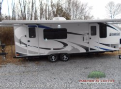 New 2017  Lance  Lance Travel Trailers 2285 by Lance from Parkview RV Center in Smyrna, DE