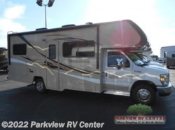 Used 2016 Winnebago Minnie Winnie 25B available in Smyrna, Delaware