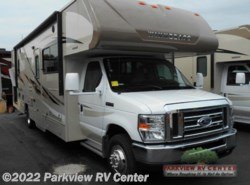 Used 2017 Winnebago Minnie Winnie 31G available in Smyrna, Delaware